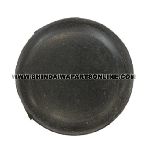 Shindaiwa V162000430 - Plug Bracket