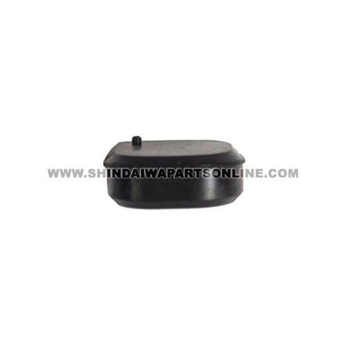 SHINDAIWA Grommet V144000620 - Image 2