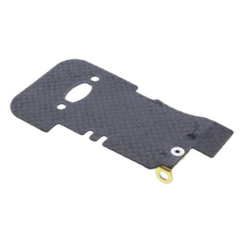 Shindaiwa V104001650 - Insulator Muffler