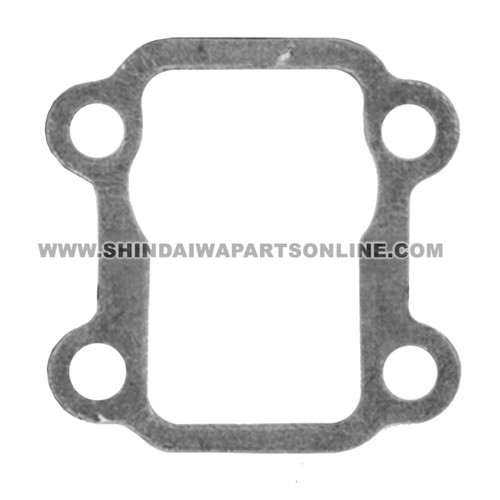 Shindaiwa V103001130 - Gasket Heat Deflector