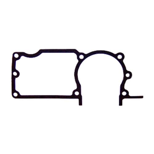 Shindaiwa V102000170 - Gasket Crankcase