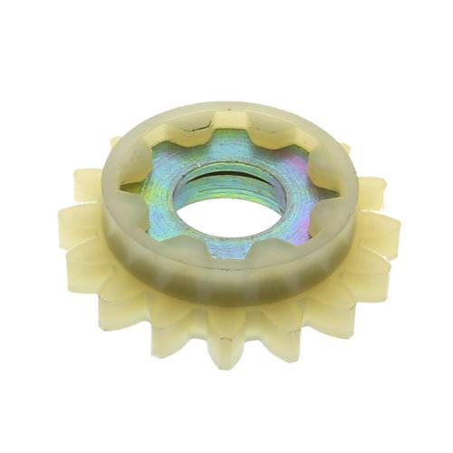 Shindaiwa V060000100 - Pinion (Original OEM part) - ID-03182