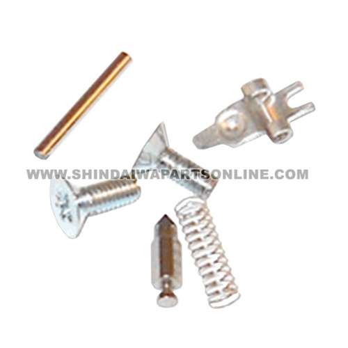 Shindaiwa P050009340 - Kwik Kit