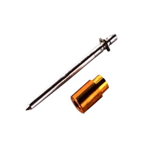 SHINDAIWA Jet Needle Kit P050009280 - Image 1