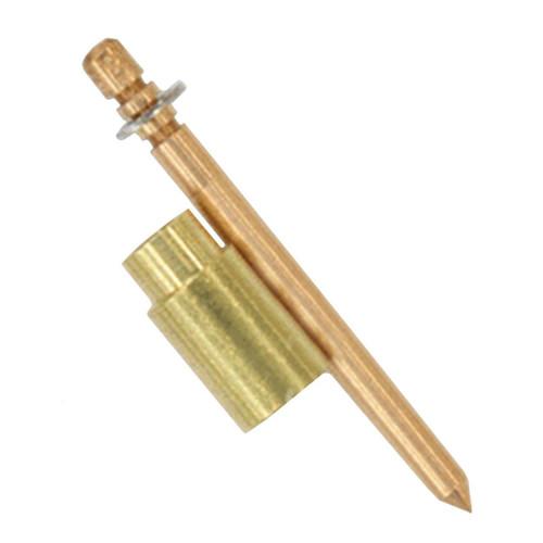 Shindaiwa P050009270 - Kit Jet Needle