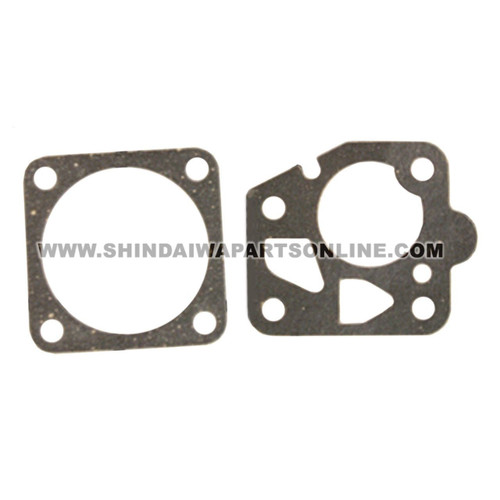 Shindaiwa P050009220 - Gasket Kit