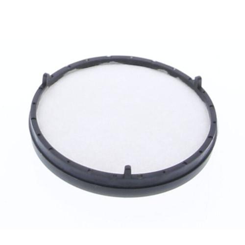 SHINDAIWA Filter Set P050008690 - Image 1