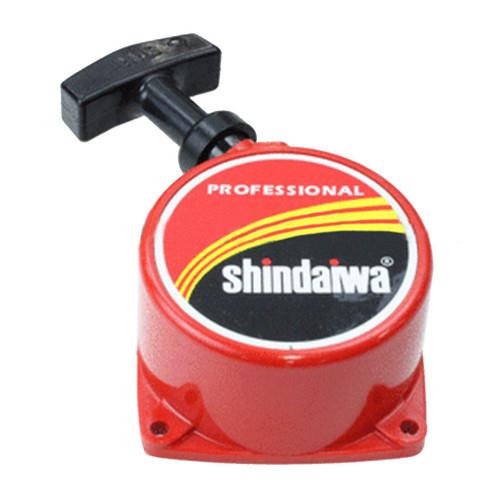 Shindaiwa P021035450 - Starter Asy.