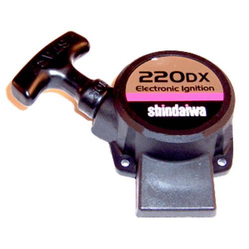 Shindaiwa P021035261 - Recoil Starter Assy