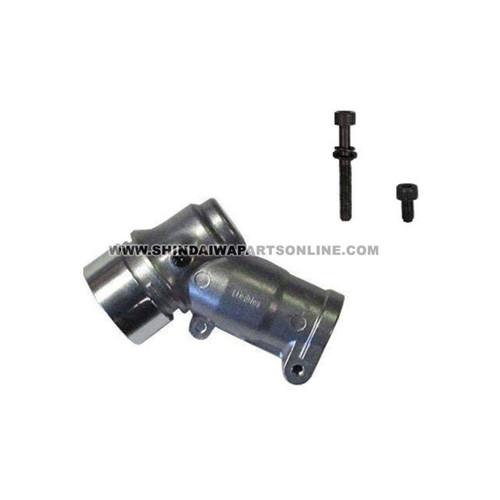 SHINDAIWA Gear Case Assy T242 Sdk P021034640 - Image 2