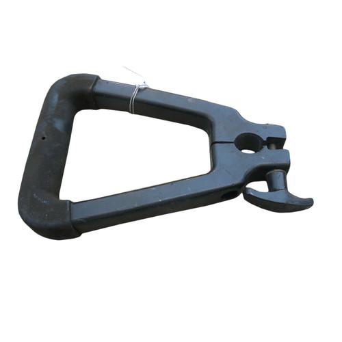 SHINDAIWA Front Handle Assy P021034490