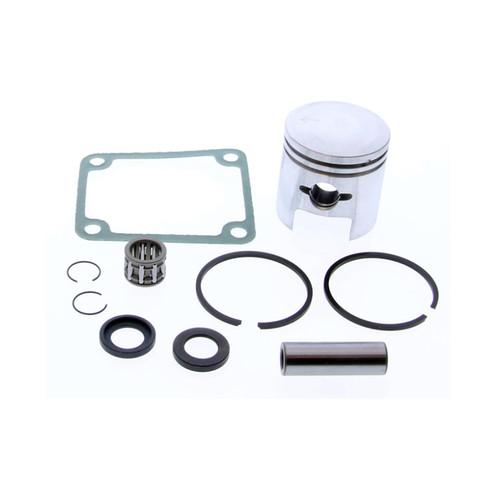 SHINDAIWA Piston Kit P021033350 - Image 1