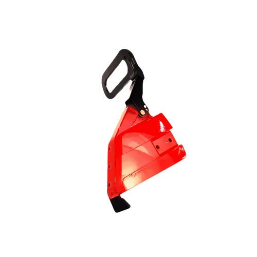 SHINDAIWA Brake Assy P021032190 - Image 1