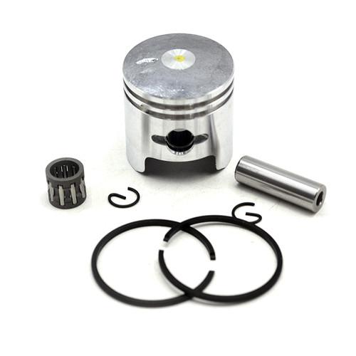 SHINDAIWA Piston Kit C230 P021030500 - Image 1