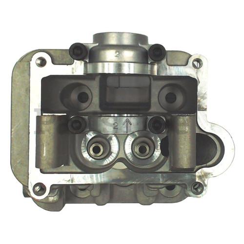 Shindaiwa P021029630 - Cylinder Head