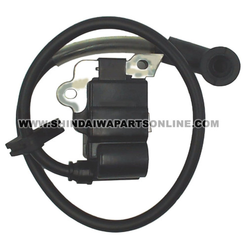 Shindaiwa P021029390 - Ignition Coil Assy