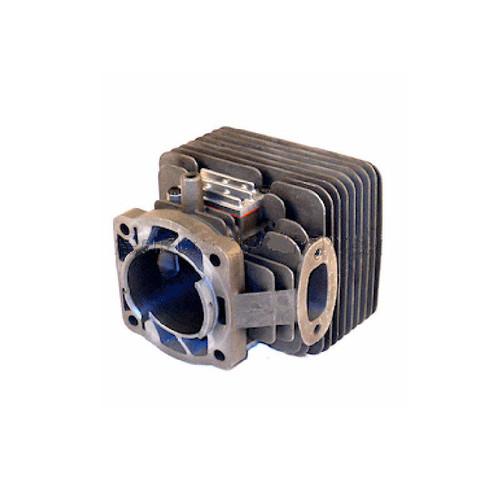SHINDAIWA Cylinder Assy P021029350 - Image 1