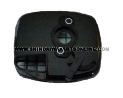 SHINDAIWA Cleaner Body Assy P021018690 - Image 1
