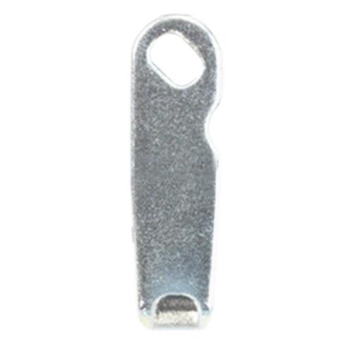 Shindaiwa P004003420 - Lever Choke