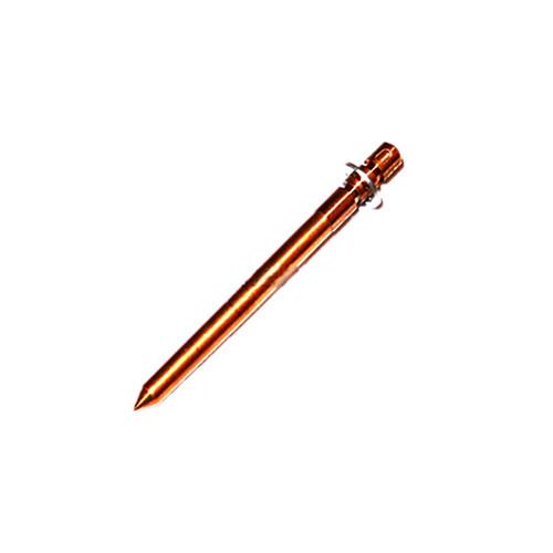 SHINDAIWA Needle P004003390 - Image 1