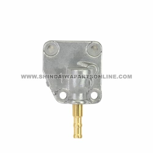 Shindaiwa P004003230 - Body Pump (Original OEM part) - ID-03640