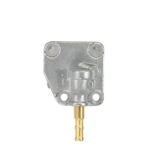 SHINDAIWA Body Pump P004003230 - Image 1