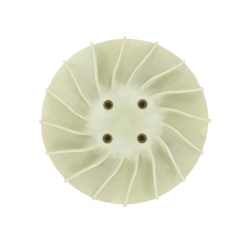 SHINDAIWA Fan E100000100 - Image 1