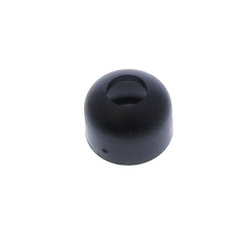 SHINDAIWA Cap P004002180 - Image 1