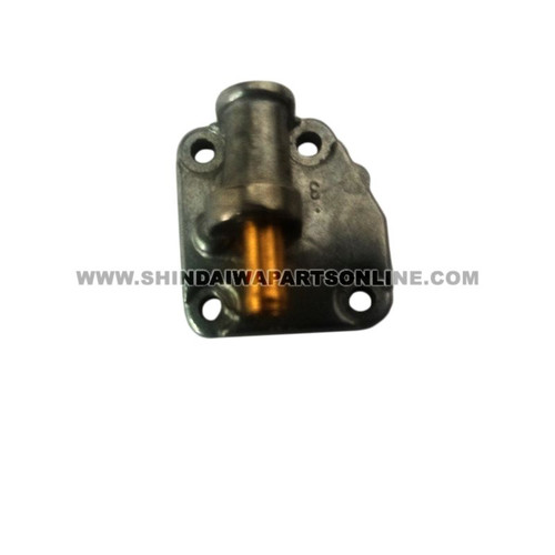 SHINDAIWA Pump Body P004001960 - Image 1