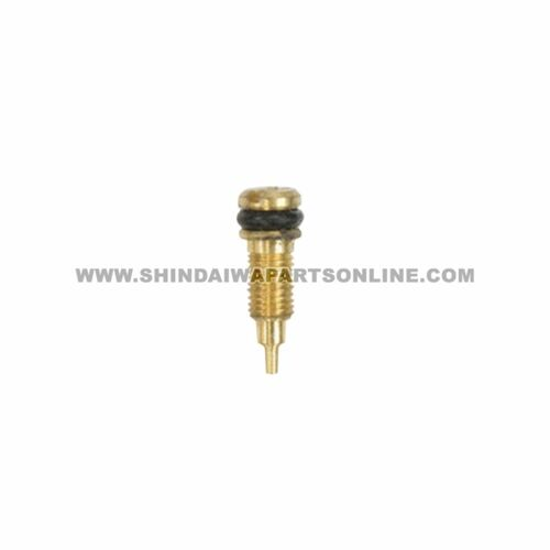 SHINDAIWA Screw Adjust P004001770 - Image 1