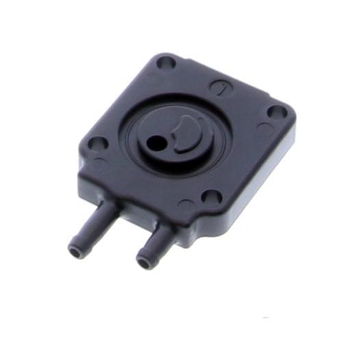 SHINDAIWA Cover Pump P004001710 - Image 1