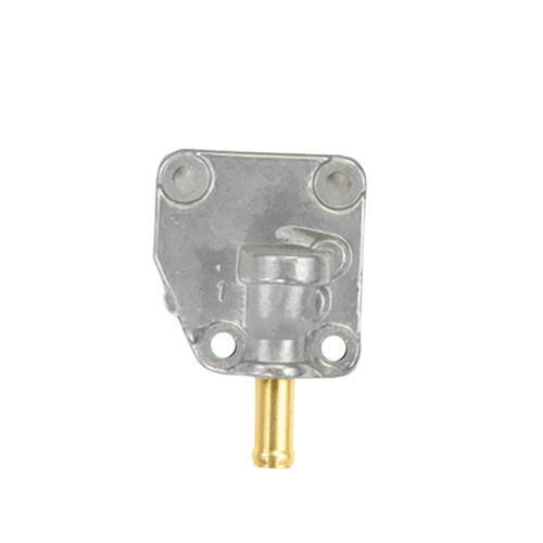 Shindaiwa P004001440 - Pump Body W/ Check Ball (Original OEM part) - ID-03712