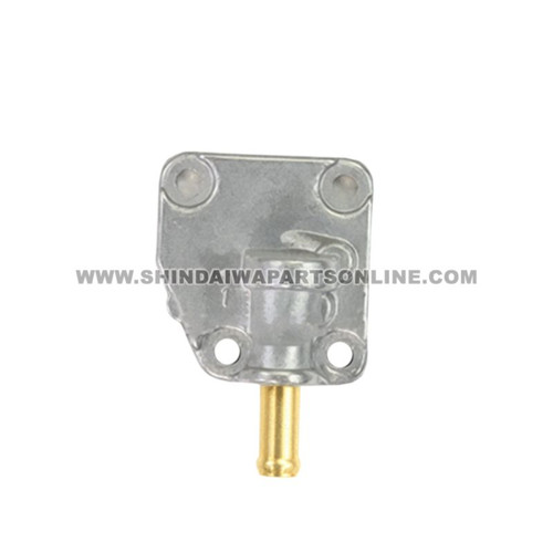 SHINDAIWA Pump Body W/ Check Ball P004001440 - Image 1