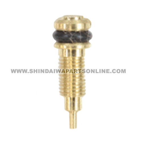 Shindaiwa P004001300 - Screw Main Adjust
