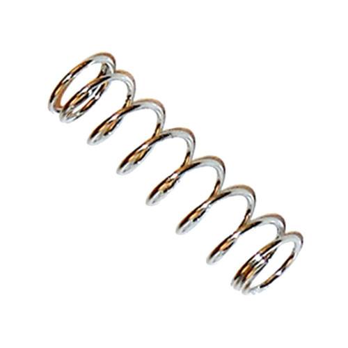 Shindaiwa P004000440 - Spring Throttle