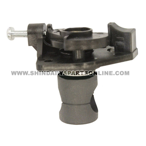 Shindaiwa P003000080 - Valve Throttle (Original OEM part) - ID-03793