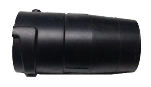 SHINDAIWA Nozzle E165000540 - Image 1