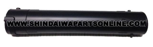 SHINDAIWA Pipe E165000530 - Image 1