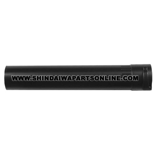 Shindaiwa E165000520 - Nozzle