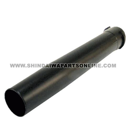 Shindaiwa E165000500 - Nozzle