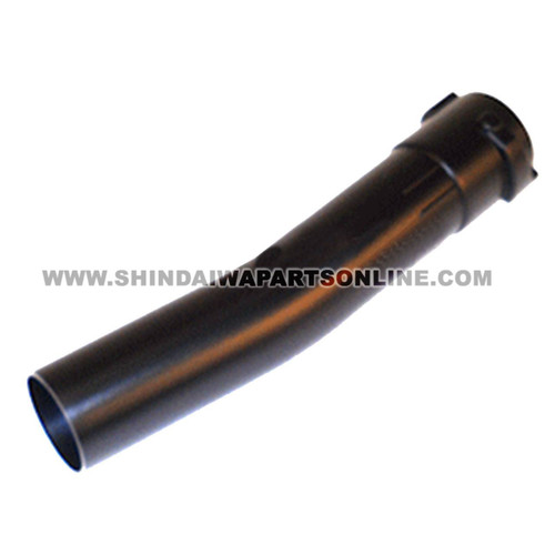 Shindaiwa E165000470 - Nozzle