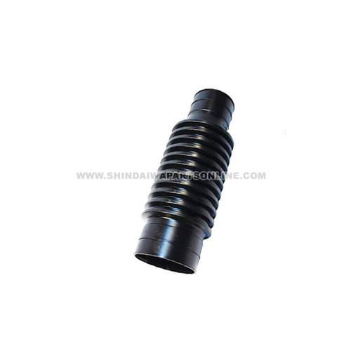Shindaiwa E164000120 - Flex Pipe img2