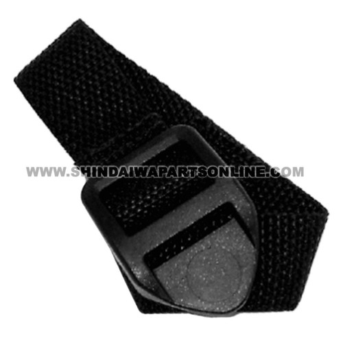Shindaiwa C642000010 - Harness Strap