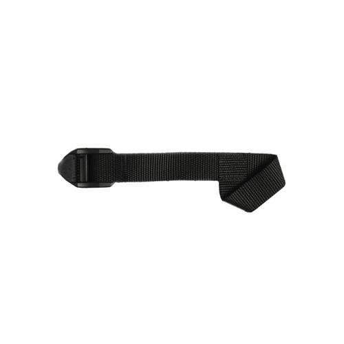 Shindaiwa C642000010 - Harness Strap
