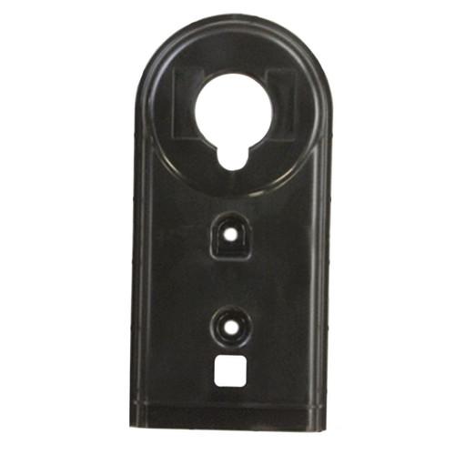 Shindaiwa C589000750 - Belt Case