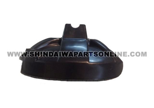 SHINDAIWA Shield Blade C550000391 - Image 2