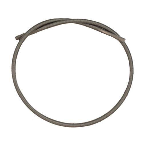 Shindaiwa C506000220 - Flex Shaft