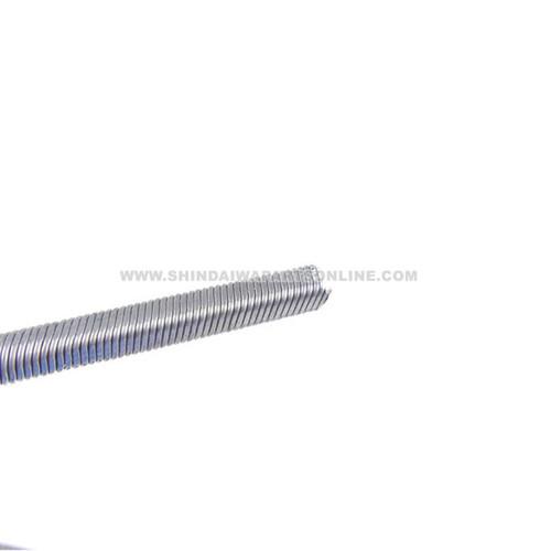 Shindaiwa C506000200 - Shaft Flex