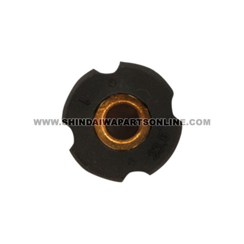 SHINDAIWA Bushing Shaft C501000040 - Image 1
