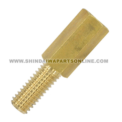 Shindaiwa C486000030 - Cable Adjuster